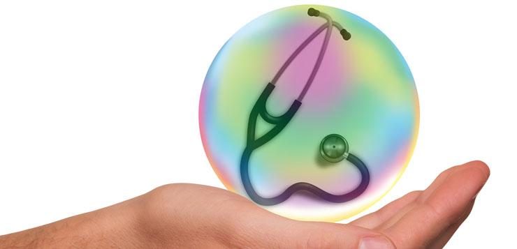 seguro salud ok