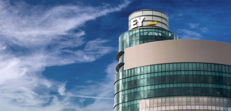 torre_azca_ey.jpg