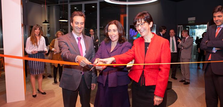 Inauguracion_Oficinas.jpg