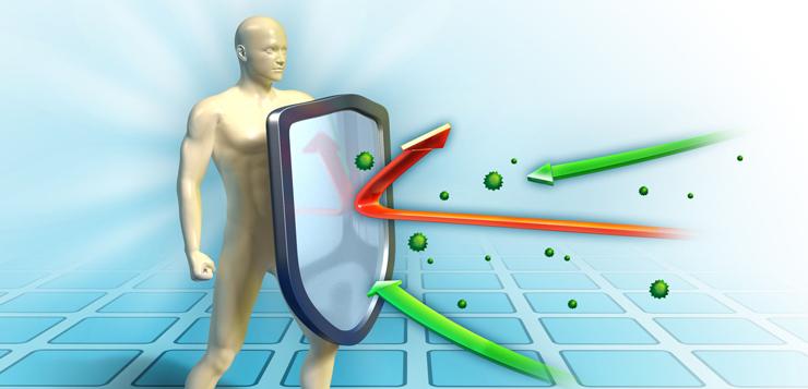 Sistemas-inmunológicos-cultura-y-furia-de-Titanes.jpg
