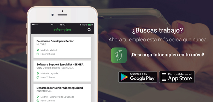 app-infoempleo-1.jpg