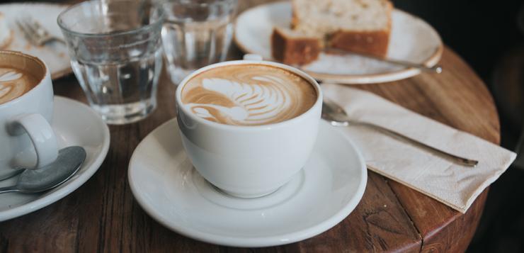 desayuno-tecnico.jpg
