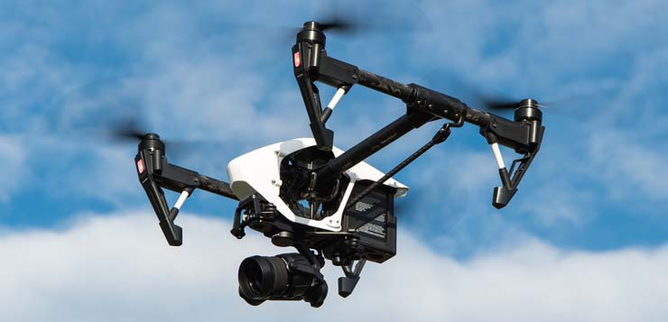 drone-ok.jpg