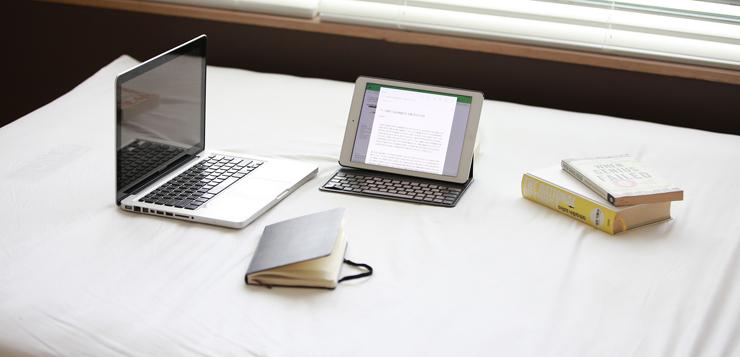freelance-la-comunidad-laboral.jpg