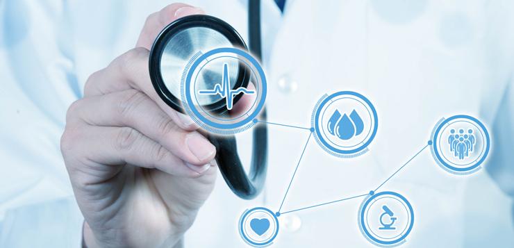 health-2.jpg