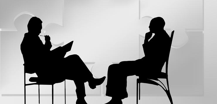 4 tendencias ineficaces y recurrentes a la hora de negociar