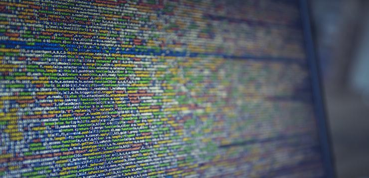 software-ok.jpg