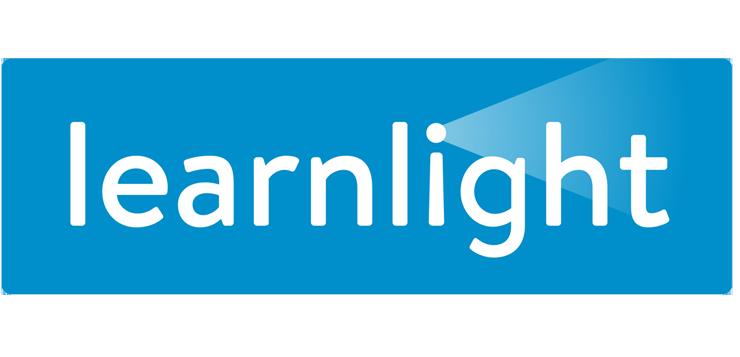 Logo-Learnlight.png