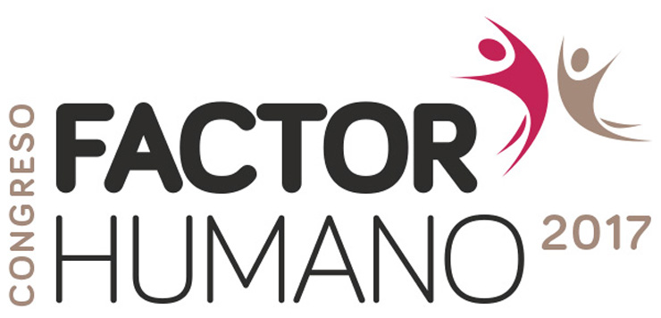 Logo_Factor_Humano_2017-ok.jpg
