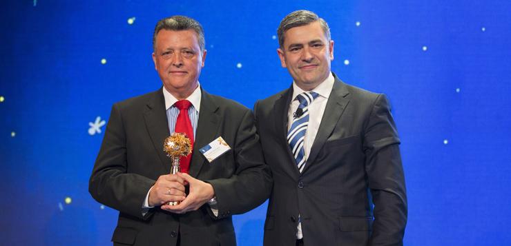 Mercedes-Randstad-Award.jpg
