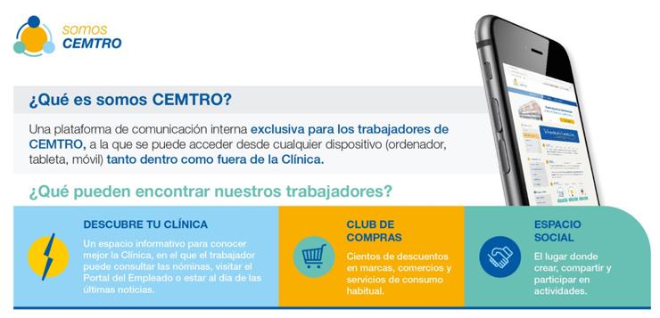 Portal_Somos-CEMTRO_.jpg