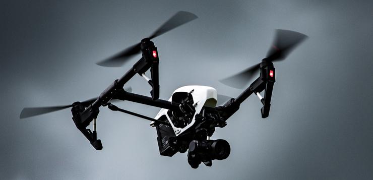 drones-ok.jpg