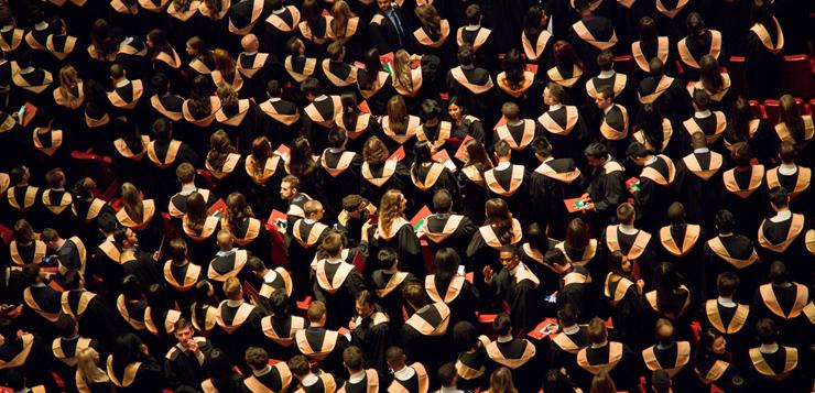 graduados-ok.jpg