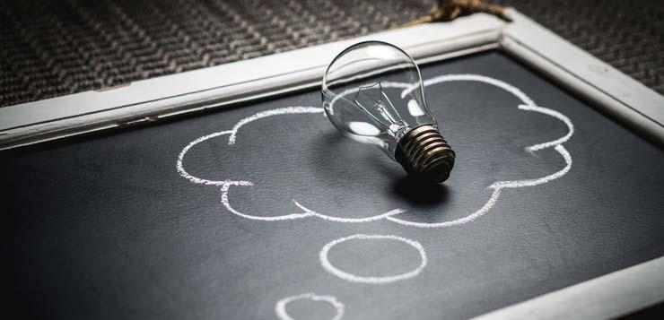 invenciones-herencias-y-eficiencias.jpg