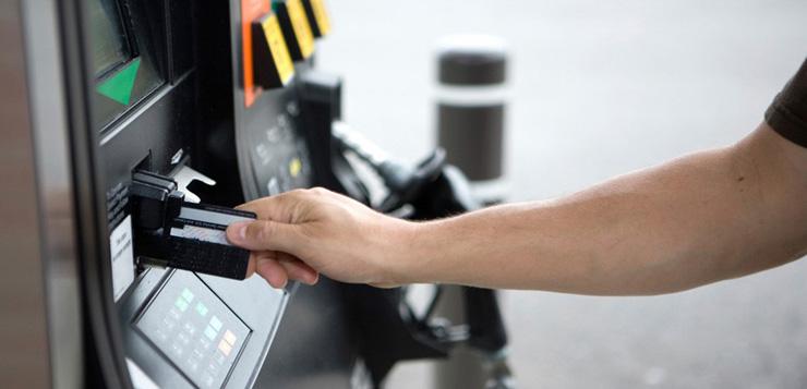 pagar-con-gasolina-con-tarjeta-edenred.jpg
