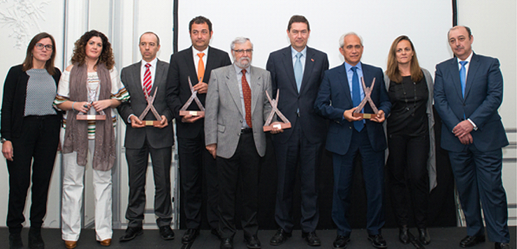 premios-excellence.jpg