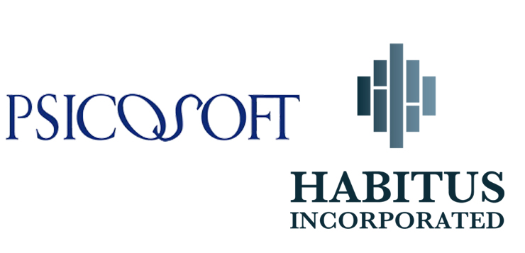 psicosoft-habitus-incorporated.jpg