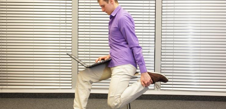 ejercicio_y_trabajo.jpg
