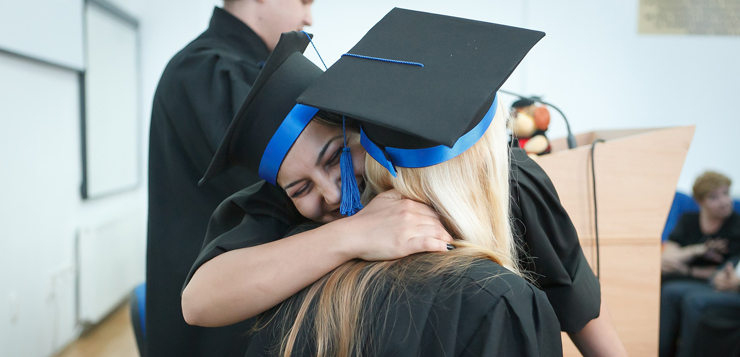 graduation-ok.jpg