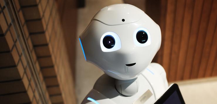 inteligencia-artificial-AI.jpg