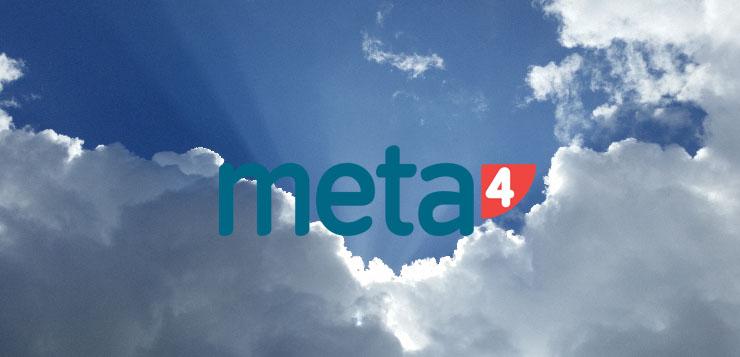 meta4.jpg