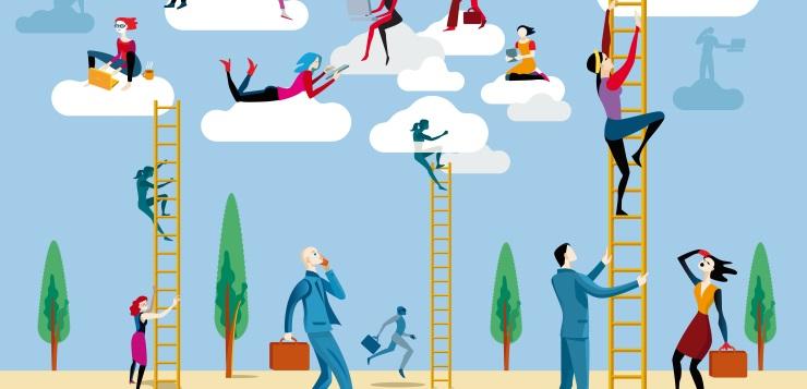 Guía de intervención para la transformación digital de tu organización