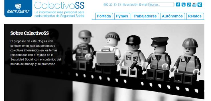 Blog_Colectivoss.jpg