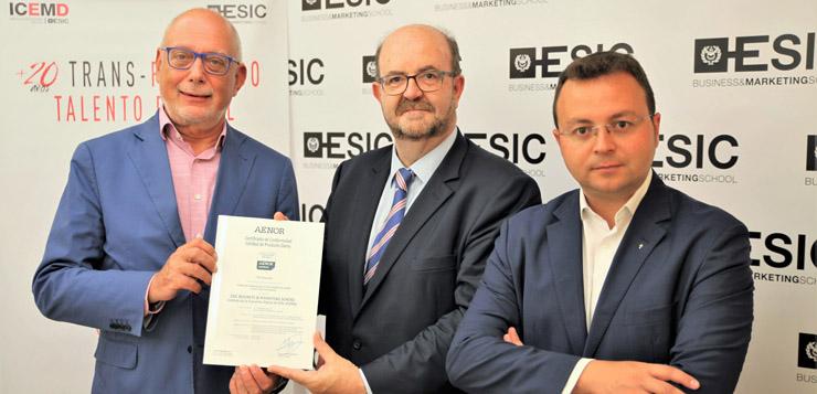 Certificado-AENOR-a-ESIC.jpg