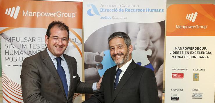 Firma-Acuerdo-ManpowerGroup-i-Aedipe-Catalunya-ok.jpg