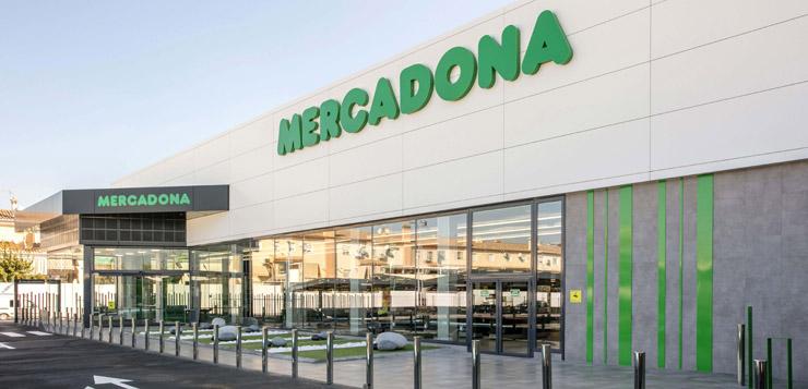 Nuevo-Supermercado-Eficiente-de-Mercadona-en-Peligros-Granada.jpg
