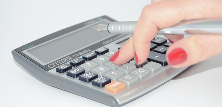 calculator-ok.jpg