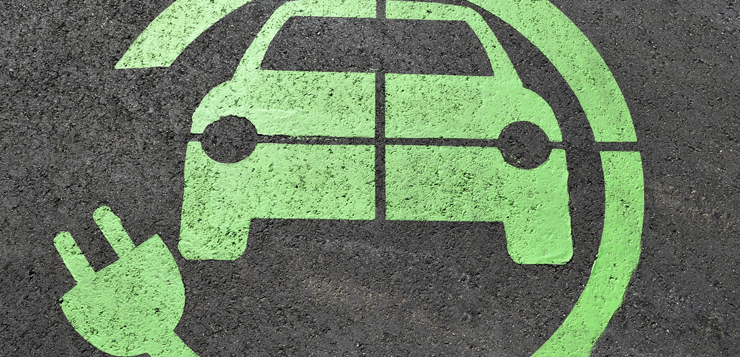 coche-eléctrico-ok.jpg