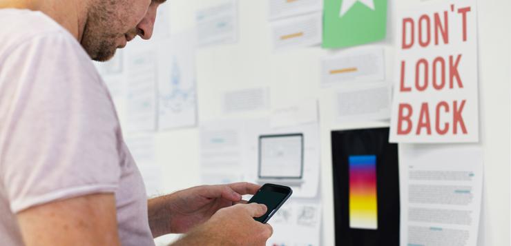 generacion-y-startups.jpg