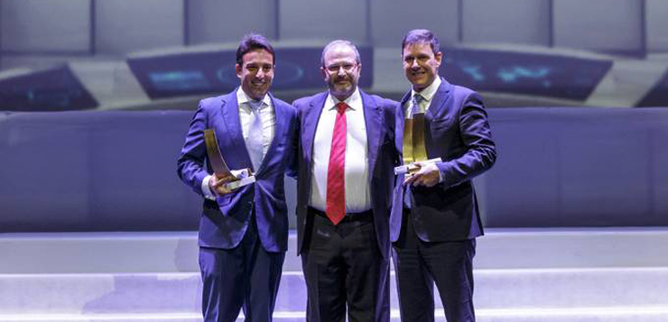 liberty-seguros-awards.jpg