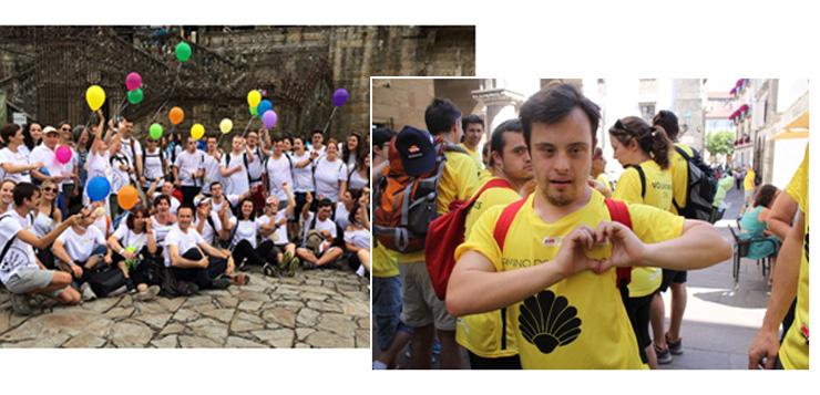 ohl-voluntarios-camino-santiago.jpg
