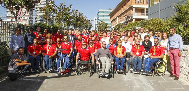 premio-discapacidad-ok-1.jpg