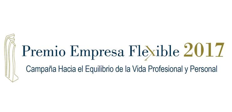 premio-empresa-flexible.jpg