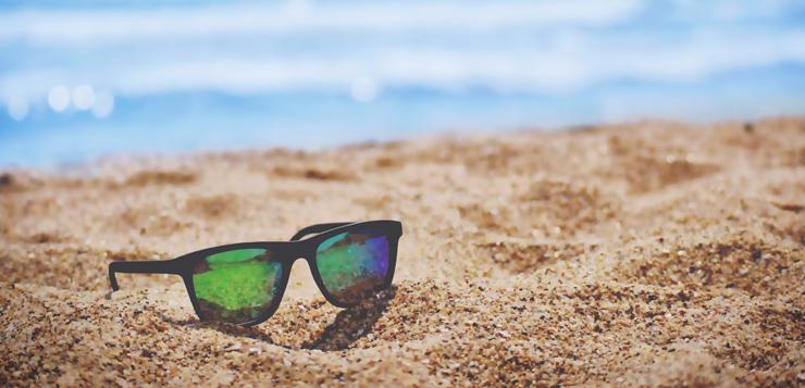 vacaciones-de-verano.jpg