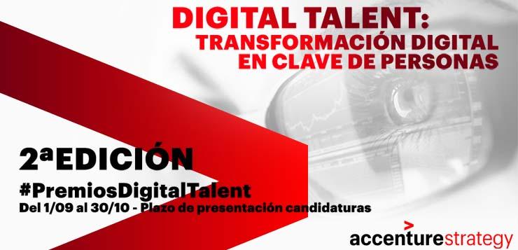 09238SC_PremiosDigitalTalent_Twitter.jpg
