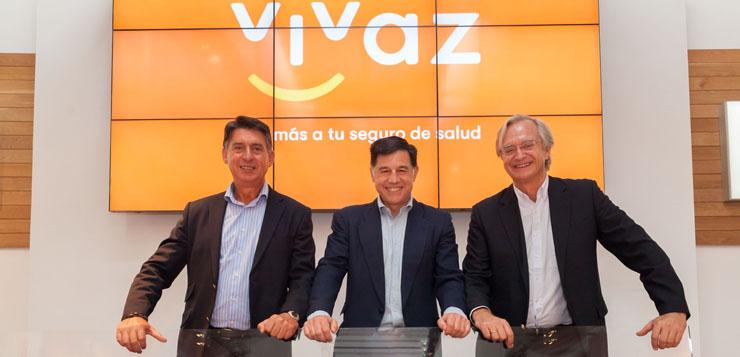 Presentación-Vivaz.jpg