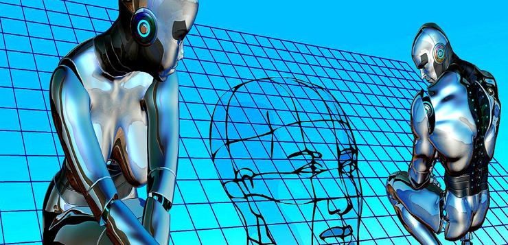 ROBOTITOS-ok.jpg