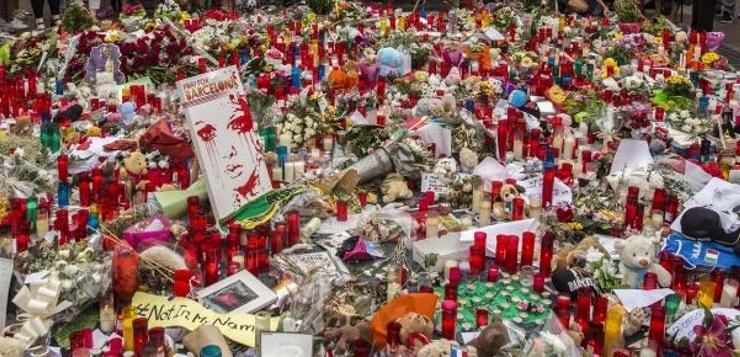 atentados_barcelona.jpg