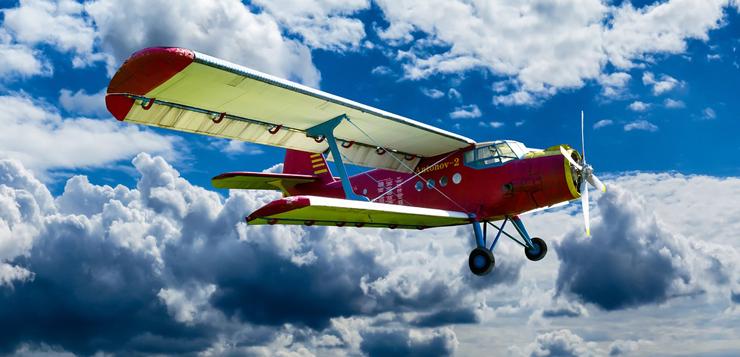 avioncito-ok.jpg