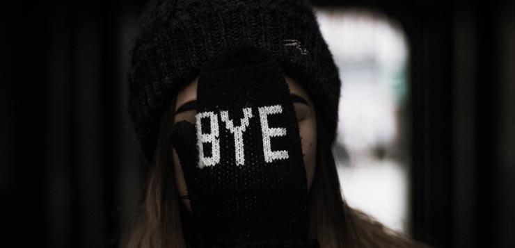 bye-ok.jpg