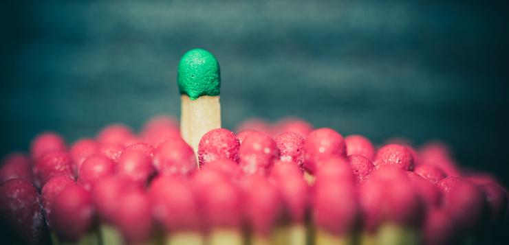 liderazgo-page-group.jpg