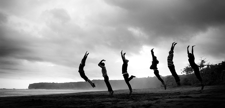 salto-mujer-ok.jpg
