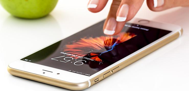 smartphone-OK.jpg