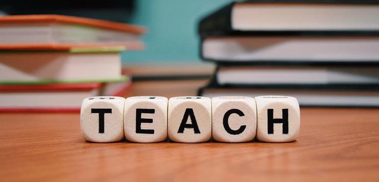 teach-ok.jpg