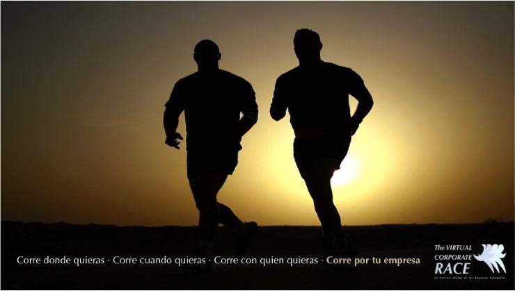 740_carrera_empresas_solidarias.jpg