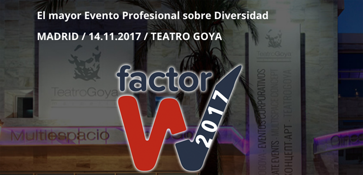 CABECERA-Home-FactorW-ok.png